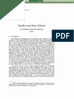 Dialnet-TugendhatContraRawlsYHabermas-1985340.pdf