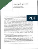 García - Sobre la etimología de paroimia.pdf