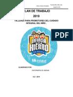 PLAN ANUAL PROMOTORES imprimir_00.docx