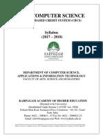 2017_M.ScCS_-Syllabus-1.pdf