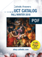 fall-winter-2017-catalogue-catholic-answers-press.pdf