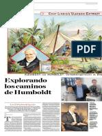 Explorando Los Caminos de Humboldt (1)-Fusionado
