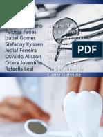 Estomatite dentaria