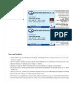 Paramount Health Services & Insurance TPA Pvt. Ltd. (2).pdf