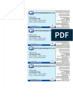 Paramount Health Services & Insurance TPA Pvt. Ltd..pdf