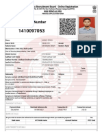 Applicant Print.pdf