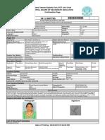 CTETJULY19_ConfirmationPage(1).pdf