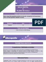 ATIVIDADES-COM-PLANOS-DE-HISTÓRIA-9°-ANO