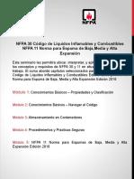 quidos_Inflamables_y_Combu_= stibles NFPA11 Espuma de Baja,Media y Alta expansión. .pdf