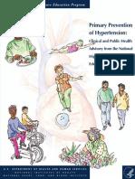 pphbp.pdf