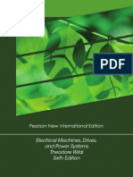 Théodore Wildi - Electrical Machines, Drives and Power Systems-Pearson (2013).pdf