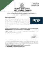 DCI_PDF