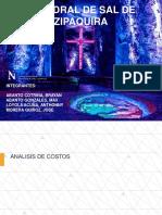 Catedral de Sal de Zipaquirá-item e,d,f