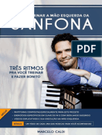 Ebook_Marcelo-Caldi_Final-1.pdf