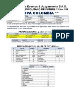 Metrof11 100 Colombia