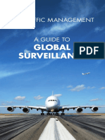 Global Surveillance Solution Booklet