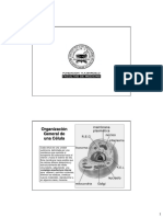 revision_modulo_2[version_para_imprimir].pdf