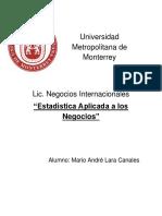 Metodo Cualitativo Cuantitativo, Modelo de Baynes, Muestreo