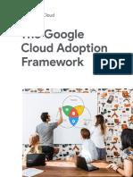 Adoption Framework Whitepaper Nov12 Final