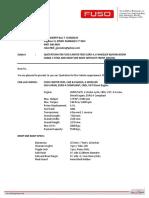 CANTER FE85 Drop Side Body Euro 4 With 3 Ton Boom Crane_DPWH IBA (1)