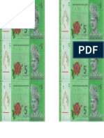 Fake Money (1)