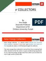 solarcollectorsnces-140527062002-phpapp01
