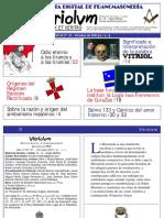 Vitriolvm 21.pdf