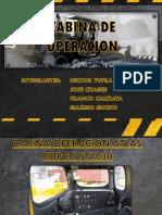 cabinalldelloperacion.pptx