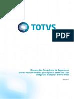 Orientações Consultoria de Segmentos - TPBV48 - Qual é o Tempo de Tolerância Que a Legislação Admite Para a Não Configuração de Atrasos e de Horas Extras - V5 (1)