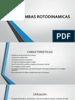 BOMBAS ROTODINAMICAS.pptx