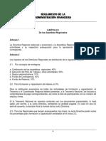 Reglamento Adm. Financiera Apse 2016 (1)