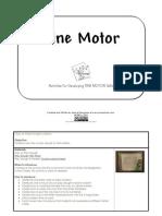 fine_motor_activities