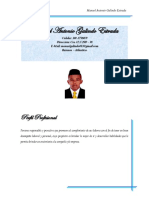 HOJADEVIDAMANUEL.docx