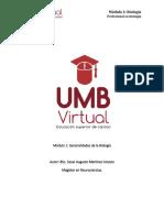 PDF Módulo 2