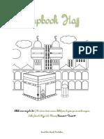 LeHajjExpliquAuxEnfants-Franais-Alhamdulillah-library.blogspot.in.pdf