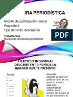 bloque3proyecto9caricaturaperiodistica-150121222604-conversion-gate01.ppt