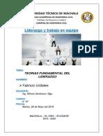 Tarea-3-Liderazgo.pdf