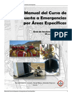 Manual Curso Respuesta a Emergencias Por Area Especificas V6.pdf