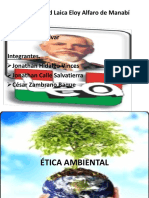 Exposición Etica Profesional.pptx 1111112014 - Copia