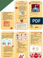 Anemia talasemia triptico.docx