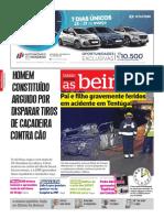 diario (17)