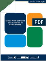 Direito Administrativo para Gerentes no Setor Público.NOVO.pdf