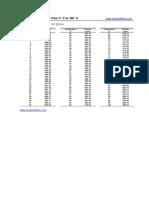 denh2o (1).pdf