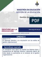 __USIL 2016 Guia Académica Para Presentar Trabajos de Investigación (APA)