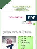 Catalogo 12