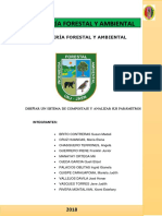 compostaje diseños.pdf