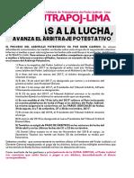 nuevo volante2.pdf