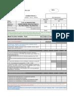 36581_7001041711_05-31-2019_213009_pm_Rúbrica_de_evaluación_del_2º_Parcial_de_DUyA_4_Ok (1)