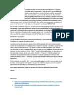 ciberespacio y ciberguerra.docx