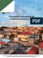 Revista Jornal do Notario
